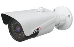 IP kam.P-ISR I3-390IP04 2MPix 36LED 4mm