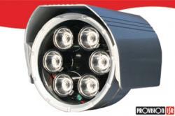 IR pro?.P-ISR I4-L 2 long range 40M LED