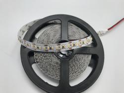 LED juosta PMX PLSN3014WW204 IP22 19W