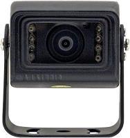Kamera atb.eigos PMX PCC18E laid.sunkvež