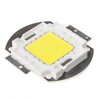 LED module 100W WW 2850-3050K