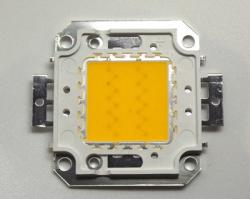 LED module 20W PW 4000-4200K 33-35V