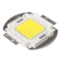 LED module 50W CW 6000-K