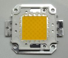 LED module 50W WW 2850-3050K
