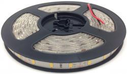 LED juosta PMX PLSW5050WW60 WP 14.4W