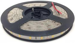 LED juosta PMX PLSW3528WW60 WP 4.8W