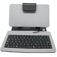 """Dėkliukas PMX MID 7.0"""" su klaviatura"""