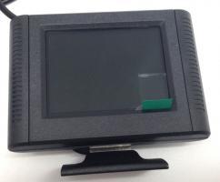 Monit.PMX PMN13 5.0' 480x234 veidrodelis