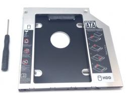 NB adapt. CD>HDD slim