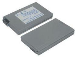 Bat.Batimex BCA005 Sony NP-FA70 1000mAh