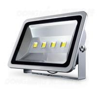 LED lauko šviestuvas PMX PLDF200 200W