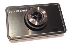 Autom.įraš.įr.PMX PBBR18W FullHD LCD 2.5