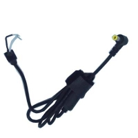 Kab.DC PMX PCAA03L Acer / Asus 5.5x2.5 L