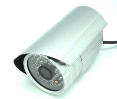 DVR kam.PMX PCH307 PIRS128M8 HD 2LED 3.6