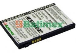 Bat.Batimex PDA196 Asus P320 1150mAh 3.7