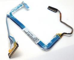 NB LCD kab.PLCD05 Dell D620 D630