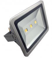 LED lauko šviestuvas PMX PLDF150 150W
