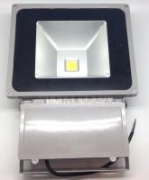 LED lauko šviestuvas PMX PLDF70 70W