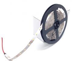 LED juosta PMX PLSN3014WW60 IP22 6W