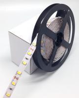 LED juosta PMX PLSW5630WW60 NWP 23W