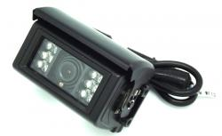 Kamera atb.eigos PMX PCC28 laid.uždeng.s