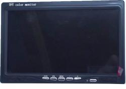 Monit.PMX PMN4 7' 800x480 montuoj.