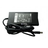 NB ad.PMX PNCD12 Dell 19V 2.1A 4.5x3.0