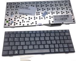 NB klav.PNKAS03 Asus EEE PC 700 900 J.