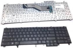 NB klav.PNKD16 Dell E6520 E6530