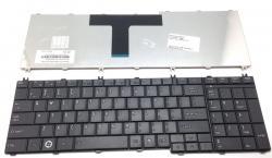 NB klav.PNKT01 Toshiba Sat. C650B RU