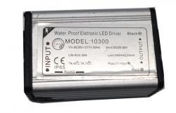 LED mait. PMX PSLN01 12V 0.8A 10W