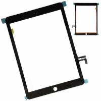 Tab.liet. jautrus ekr. PTTAP01 iPad Air