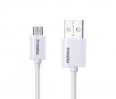 Kab.RMX Fast Charging RC-007M Micro USB 1m.