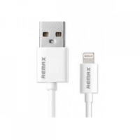 Kab.RMX Fast Charging RC-007i USB/Lightning  1m.