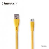 Kab.RMX Lesu RC-090M Full speed USB/micr