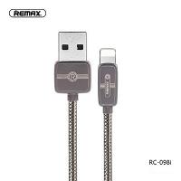 Kab.RMX Regor RC-098I Lightning
