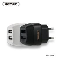Buit.krov. Rmx 220V>5V2.1A  2 x USB