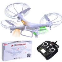 Rob.Dronas Syma X5S Explorers 2 4sp  2.4