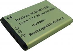 Bat.Batimex BDC057 Samsung SLB-0837B 8
