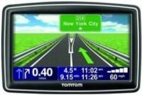 Navig.TomTom XL2 Classic ser.Europe 4GB