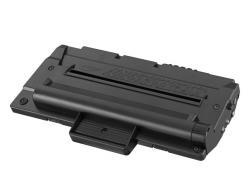Ton.SCX4300 (Samsung MLT-D1092S)