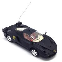 Radio control car Cool CHI
